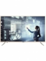 Haier LE32K6500AG 32 Inch HD Ready Smart LED TV