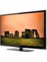 Haier LE32T1000 32 Inch Full HD LED TV