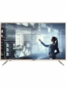 Haier LE40K6500AG 39 Inch Full HD Smart LED TV