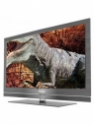 Haier LE42H330 42 Inch HD Ready LED TV
