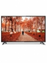 Haier LE43B9000 43 Inch Full HD LED TV