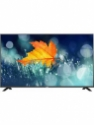 Haier LE43B9200WB 43 Inch Full HD LED TV