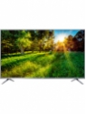 Haier LE43F9000AP 43 Inch Full HD Smart Android LED TV