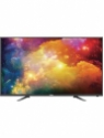 Haier LE55B8000 55 Inch Full HD LED TV
