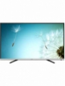Haier LE65B8500U 65 Inch Ultra HD 4K LED TV