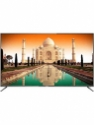 Haier LE75U9000SA 75 Inch Ultra HD 4K Smart LED TV