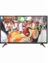 HD Crystal 32-80-DL 32 Inch HD Ready LED TV