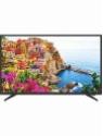HD Crystal 65-165-4K-SLT 65 Inch Ultra HD 4K Smart LED TV