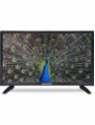 HIGHTRON 24HT4001 24 Inch HD Ready LED TV