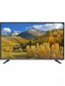 HIGHtron 39HT3001 39 Inch Full HD LED TV
