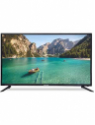 HIGHTRON 48HT4001 48 Inch Full HD LED TV