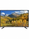 HIGHtron L42FVC84U 40 Inch Full HD LED TV