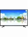 HPL 3207D 32 Inch HD Ready LED TV