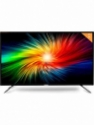 Hybon HB55M5100S 55 Inch Full HD Smart LED TV