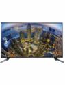 Hyundai HY4385FHZ17 43 Inch Full HD LED TV