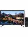 Hyundai HY2498HHZ24 24 Inch HD Ready LED TV