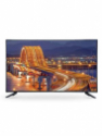 Hyundai HY3285HH36 32 Inch HD Ready Smart LED TV