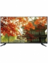 Hyundai HY4385FH36 43 Inch Full HD Smart LED TV