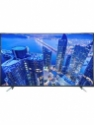 Hyundai HY5085Q4Z25 50 Inch Ultra HD 4K Smart LED TV