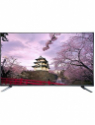 Hyundai HY5585Q4Z25 55 Inch Ultra HD 4K Smart LED TV