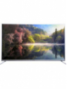 Hyundai HY6585Q4Z26 65 Inch Ultra HD 4K Smart LED TV