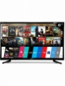 I Grasp IGS-42 42 Inch Full HD Smart LED TV