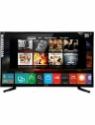 I Grasp IGS-55 55 Inch Full HD Smart LED TV