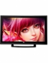 IGO LEI22FW 22 Inch Full HD LED TV