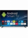INB 32 Inch HD Ready Android Smart LED TV