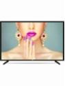 INB 32 Inch HD Ready LED TV