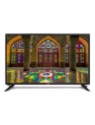 INB INBS-32-JMJ 32 Inch HD Ready LED TV