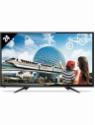 Indicool HDL24M2000 24 Inch HD Ready LED TV
