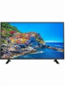 Indo World 24 Inch Full HD LED TV