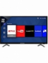 Indo World 32 Inch Full HD Smart LED TV