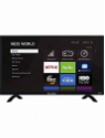 Indo World 55 Inch Ultra HD 4K Smart LED TV