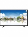 Infinitii Digitals 32 Inch Full HD LED TV