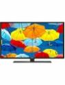Intex 3900FHD 39 Inch Full HD LED TV