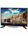 Intex LED-2414 24 Inch Full HD LED TV