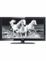 Intex LED-3105T 32 Inch HD Ready LED TV