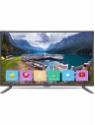 Intex LED-SH3204 32 Inch Full HD Smart LED TV