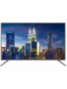 Intex SF4304 43 inch Full HD LED TV