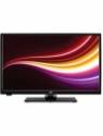 JVC 24 Inch Full HD LED TV