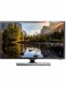 JVC 24 Inch HD Ready LED TV