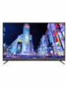 JVC Quantum Backlit LT-49N5105C 49 Inch Full HD Smart LED TV
