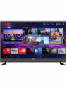 JVC Quantum Backlit 43N7105C 43 Inch Ultra HD 4K Smart LED TV
