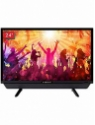 Kevin K24STG 24 Inch HD Ready LED TV