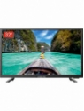 Kevin K56U912BT 32 Inch HD Ready LED TV