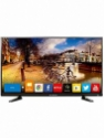 Kevin KN40001A 40 Inch Full HD LED Smart TV