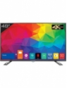 Kevin KN49UHD 49 Inch Ultra HD 4K Smart LED TV