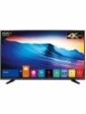 Kevin KN55UHD 55 Inch 4K Ultra HD Smart LED TV